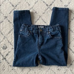 Other - Boys skinny jeans